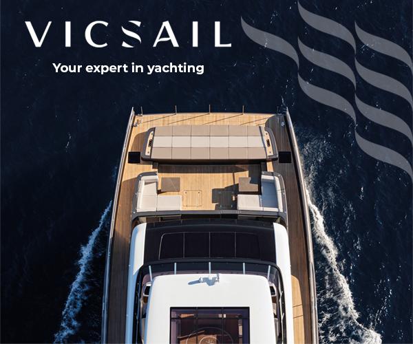 Vic Sail