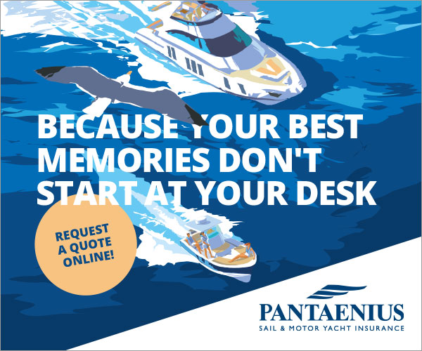 Pantaenius Insurance