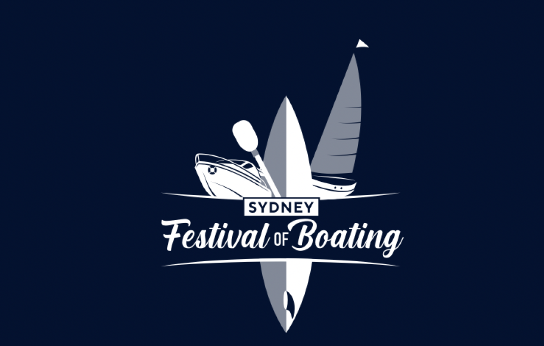 Festival of Boating and D'Alboria Marinas header
