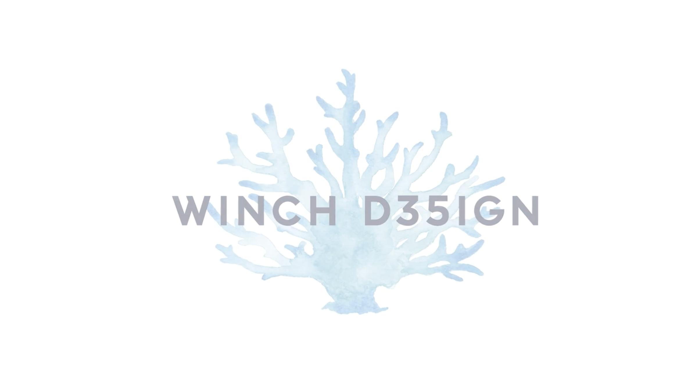winch 35th anniversary graphic