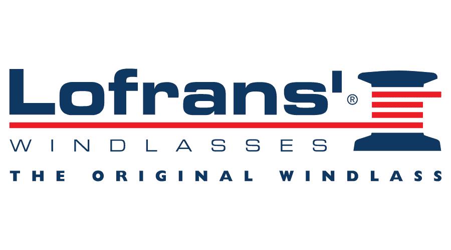 Logo for Lofrans'