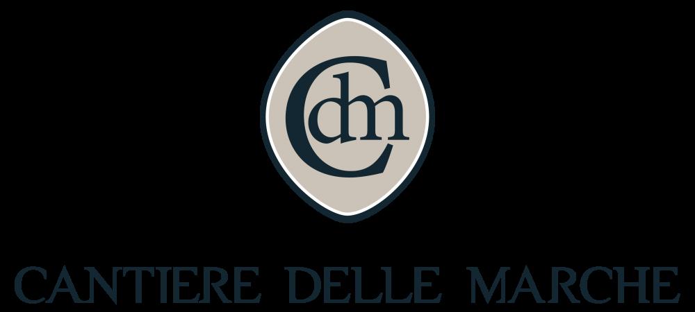 logo for Cantiere Delle Marche
